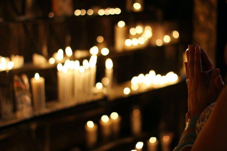 Los Arzobispos y Obispos de las Diócesis de Castilla y León no ven «razonado ni aceptable» el límite de aforo de 25 personas en los lugares de culto