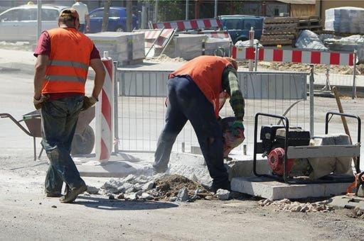 La Diputación de Valladolid atribuye 566.000 euros destinados al programa Preplan