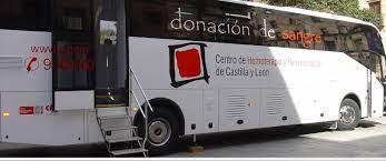Fallece una persona en un accidente de tráfico en la autovía A-62 en Tordesillas (Valladolid)