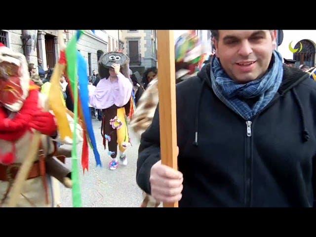 Noticias Telemedina 19-Abril-2021 Medina del Campo