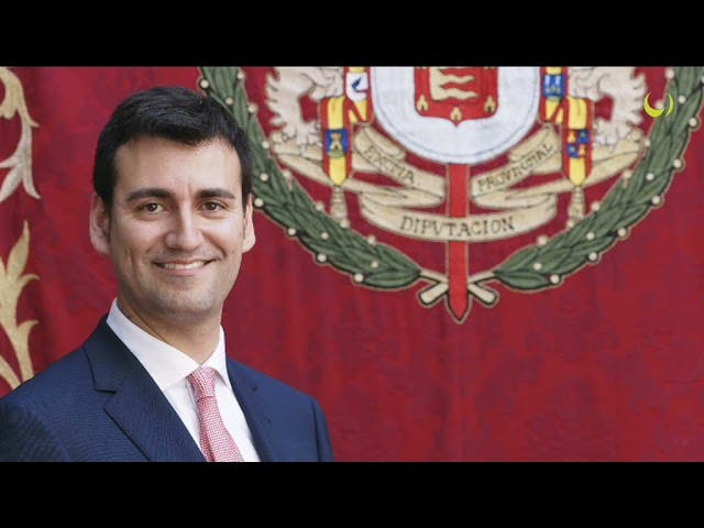 Noticias Telemedina 21-Abril-2021 Medina del Campo