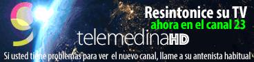 Telemedina Canal 9