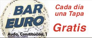 BAR EURO