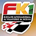 Fk1 125 banner