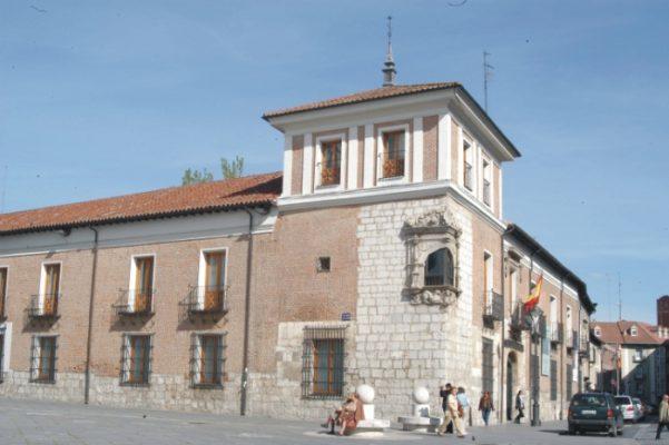 La Diputación de Valladolid resuelve las ayudas del Fondo extraordinario de apoyo a los ayuntamientos y entidades menores para atender la situación especial por rebrotes del Covid-19 por un importe de 520.000 euros
