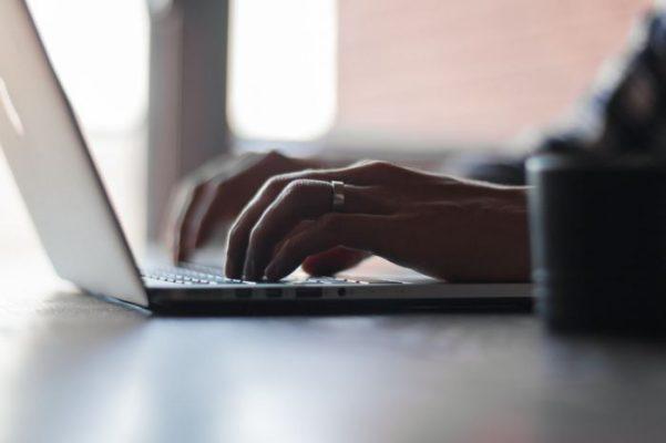 Nuevos talleres formativos sobre competencias digitales en el Aula Mentor de Medina del Campo