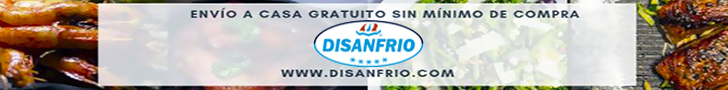 disanfrio on line