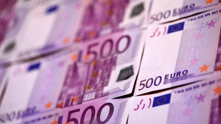 El confinamiento podr?a acelerar el fin del dinero en efectivo
