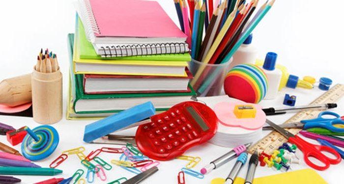 94 ni?os y niñas de Olmedo recibirán ayudas para la compra de material escolar.