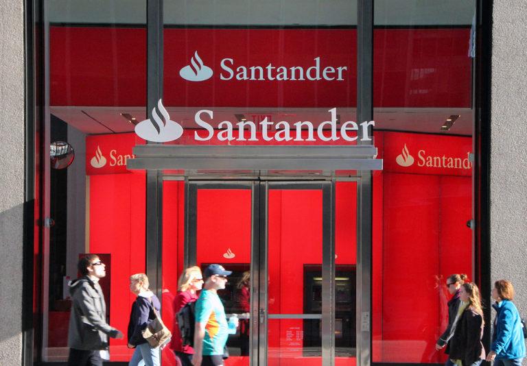 Una vecina de Medina del Campo logra que el Banco Santander le anule una deuda de 120.000?