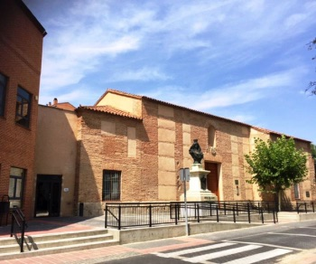 Se incrementa la financiación de los Servicios Sociales de Medina del Campo en 953.000€ para ampliar personal y mejorar el servicio