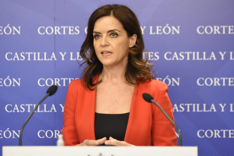 La Consejería de Empleo e Industria mejora la regulaci?n de las ayudas a afectados por ERTEs para apoyar a los trabajadores más perjudicados