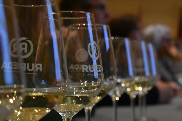 La D.O. Rueda se alza con 93 premios en el primer semestre del a