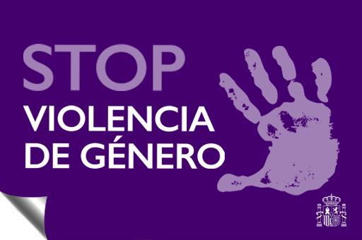 La Junta de Castilla y León condena el asesinato de una mujer, víctima de violencia de g?nero en La Granja de San Ildefonso, en Segovia