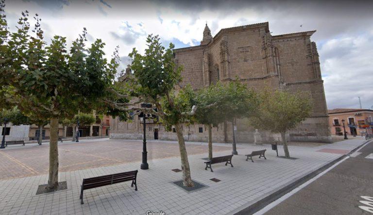El ayuntamiento de Nava del Rey publica una oferta para un programa mixto de formación y empleo
