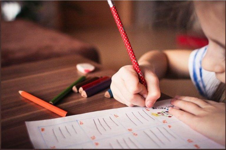 Aumentan las aulas en cuarentena por positivos de COVID en la provincia de Valladolid