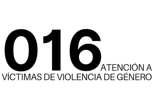 El Ministerio de Igualdad condena un nuevo asesinato de violencia de g?nero en Valencia