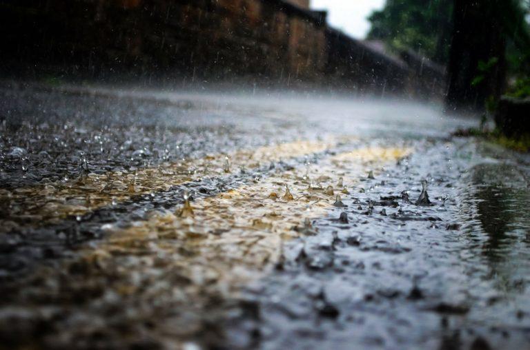 Protecci?n Civil y Emergencias alertan de la llegada de un temporal atl?ntico que traer? fuertes vientos y lluvias intensas