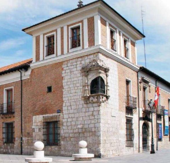 La Diputación de Valladolid pone en marcha las Rutas Comuneras por la provincia