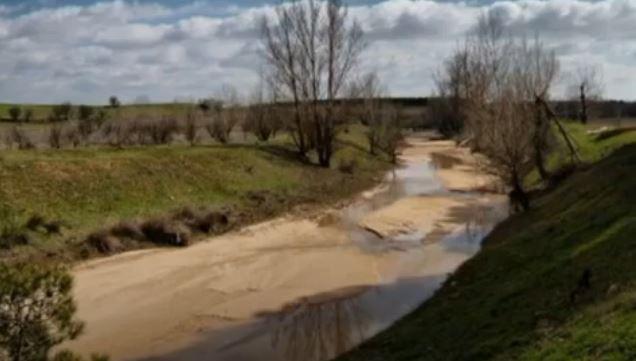 La recuperaci?n del ecosistema del río Trabancos contará con un presupuesto de 1.8 millones de euros