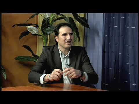 El Alcalde de Medina zanja la Pol?mica sobre el programa Masterchef Junior
