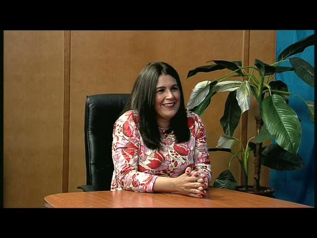 La Alcaldesa de Villaverde de Medina, deja la alcaldía después de 2 años de Gobierno