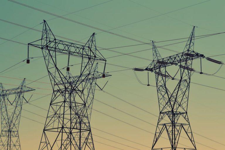Una avería deja sin luz a varias localidades de la Comarca de Medina