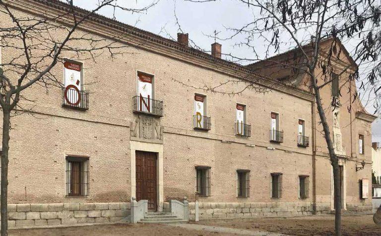 La Comisión de Patrimonio autoriza el proyecto de la Fase III de rehabilitación del Hospital Simón Ruiz