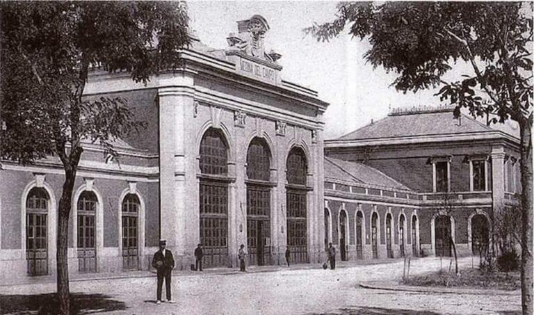 El 18 de julio de 1936 fue un día transcendental para Medina del Campo