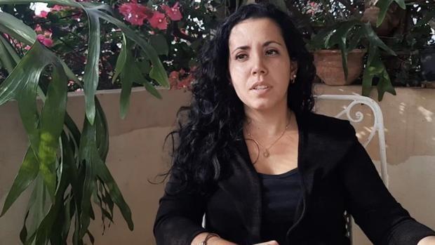 La mayoría de los internautas de La Voz creen que Cuba es una dictadura