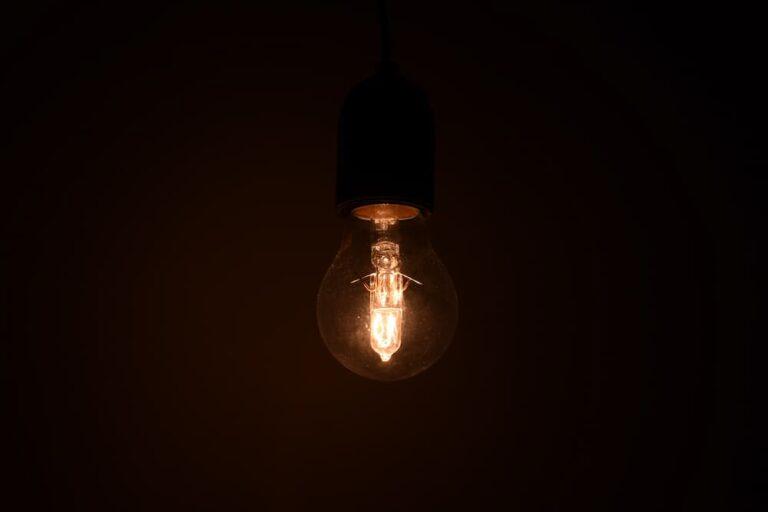 'Ningún hogar sin energía en Medina del Campo 2021', campaña del CEAS contra la pobreza energética